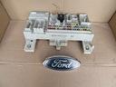 Ford focus mk2 c-max коробочка модуль предохранителей