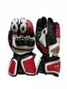 Перчатки мотоциклетные спортивные biker pro