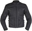 Куртка rebelhorn twir розмір l