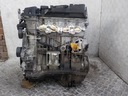 Mercedes clk c209 w209 двигатель 1.8 271. 955 271955
