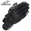 Alpinestars рукавиці до мотоцикла moto gp s1