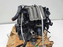 фото мини №4, Двигатель skoda superb 2.0 8v 01-2008 год 122tys azm