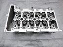 Bmw f20 f21 головка двигателя b37d15a