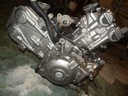Suzuki dl 650 v-strom 15r sv двигатель гарантия 35ty