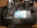 Saab 900ng 2. 0t компрессор климата 4319752