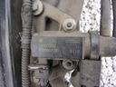 Alfa romeo 159 1.9 jtdm электроклапан турбины