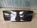 Крышка багажника mitsubishi lancer x evo