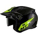Mt шлем открытый jet trial district sv summit xl