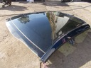 Peugeot 207 sw крыша стеклянный solar