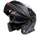 Delta шлем motocyklo modulowy otwierany originexs