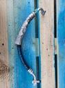 Трубка кондиционера 3.6 dodge durango 2011-