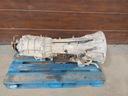 Коробка 5, 7 toyota tundra sequoia lexus lx 570
