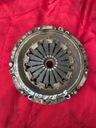 Сцепление комплектные- renault clio i 01r 1, 2 b