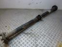 Вал карданный mercedes slk w171 1.8 1714102906