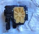 Mechatronika mechatronik audi volkswagen 0ck927156q
