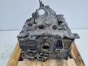 Porsche boxster 986 3.2 m96/ 21 m96. 21 блок двигателя