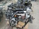 Двигатель 1, 6 hdi 110 9h01 partner berlingo 3008 5008