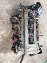 Двигатель toyota corolla e12 avensis t22 t25 3zz в-wa