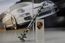 Porsche 996 вал распределительный 1-3 cyl.