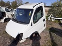 Кабина iveco daily 2012-14 nr 3