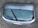 Fiat bravo i крышка багажника зад 647 двери