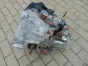 Honda accord vii 2. 2ictdi коробка передач bwg6