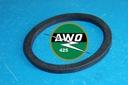 Awo avo ущільнювач магнето zs 3 ez 41 оригінал!