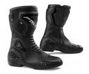 Przewiewne ботинки спортивные falco oxegen 3 air r. 43
