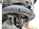 фото мини №7, Двигатель skoda superb 2.0 8v 01-2008 год 122tys azm