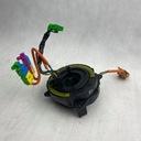 Бобина airbag датчик угла поворота volvo xc90