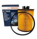 Bosch фильтр масляный opel 1.0 1.2 1, 4 f026407015