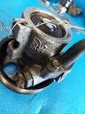 Насос гидроусилителя deawoo nubira 1.6 бензин 540415