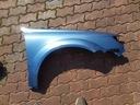 Subaru outback iii рестайлинг крыло правый перед 06-09