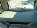 Chevrolet blazer ролета багажника gmc jimmy s10