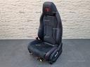 Lamborghini urus сиденье seat air bag