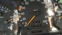 1 mercedes w140 3. 5td спидометр приборка 95r