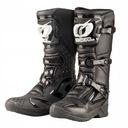 Ботинки на мотоцикл terenowy к offroad oneal 47 lodz