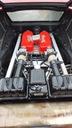 Ferrari 360 modena f355 двигатель комплектный 3.6