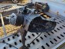 Двигатель minarelli 50 цилиндр 70 робочий aerox