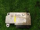 Сенсор airbag chevrolet captiva 06-