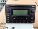 Радио volkswagen delta cd t4 polo sharan lupo t5 golf kod