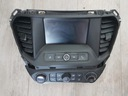Gmc acadia 17- дисплей панель кондиционера usa