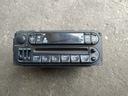 Радио dodge jeep chrysler concorde 7pin