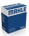 Mahle la 457 - фильтр салонный