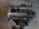 Двигатель 10axd 2.2 16v chevrolet hhr cobalt
