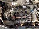 Комплектный двигатель 2. 3jtd f1ae0481d euro 5 ducato ii