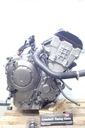 Kawasaki zx-10r ninja 11-15 2012r двигун гарантія