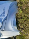 Subaru forester iv крыло правый