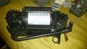 Zstnap компрессор насос mercedes s w220 e w211 w212
