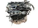 Lexus es 300h a25a-v90 двигатель motor 2.5